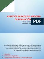 EVALUACIÓN INFANTIL (1).pptx