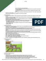 Building-Utilities-Module-2-Lesson-5