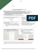 Building-Utilities-Module-2-Lesson-3