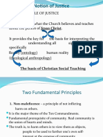 Thed 5-Lesson 6-The Church's Best Kept Secret.ppt