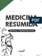 MR_CARDIO_CAPT_MODELO.pdf