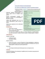 COAGULACÓN-INTRAVASCULAR-DISEMINADA