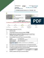 FORMATO SNIP  03.doc