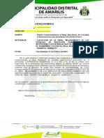 Informe Comite remito cuestionamientos.doc