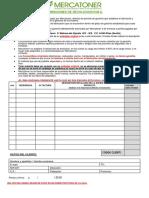 Formulario RMA Mercatoner 2018 - copia (2).pdf