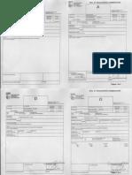 Doc 21 docs contables