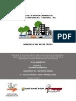 33303_producto-21_i_diagnostico_componente-general_gestion-riesgo-urbano_tomo-i_a.pdf