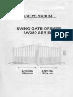 SW280_user_manual.pdf