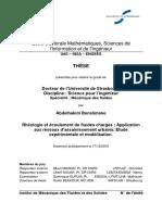 Benslimane_Abdelhakim_2012_ED269.pdf