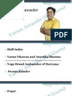 Brand Ambassador By Varun Sir (GS Guru).pdf