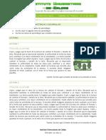 PLANTILLA GUIA DE TRABAJO v2.0