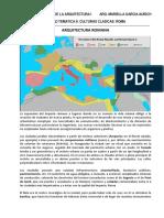 SEPARATA DE  ROMA.pdf