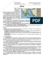 SEPARATA grecia.pdf