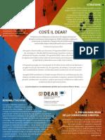 38-DEAR-it_leaflet.pdf