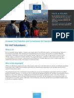eu_aid_volunteers_2019-04-23