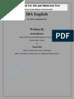 IBA English 2nd Edition [www.exambd.net] (1).pdf