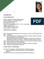 Mi curriculum actualizado.doc