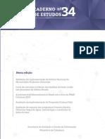 caderno-estudos-34_210x280_20200124-digital