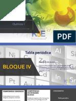 Química I_Bloque IV.pptx