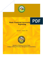 Basic-Financial-Accounting