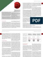 Wissenschafftplus_Viren_entwirren.pdf