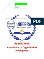 BSBMGT615_Learner_Workbook_V1.2_for_upload_Nov_2019_copy.docx.docx