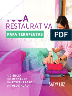 cms_files_59369_1598223957eBook_YR_Terapeutas_08-2020