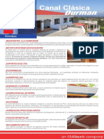 aguas lluvias.pdf