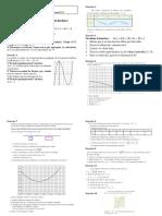 Fiche de travail sur les Fonctions 1.pdf