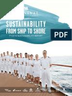 Carnival-Corporation-plc_2019-Sustainability-Report_Full