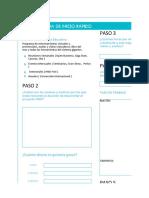 FIR Excel