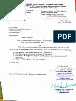 Scan Sep 11, 2020.pdf
