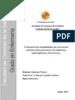 TFG_Nadezda_Frolova.pdf