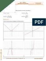 Cours Math - Chap 1 Généralités sur les fonctions - 3ème Sciences (2009-2010) Mr Abdelbasset Laataoui www.espacemaths.com.pdf