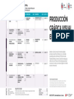 PENSUM-PRODUCCION-GRAFICA-DIGITAL-NEW.pdf
