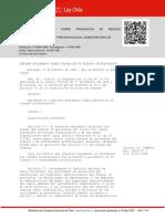 Decreto-40_07-MAR-1969