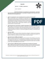 Taller 1 - Aplicacion del CRM.pdf