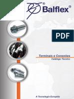 TERMINAIS.pdf