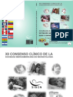 XII Consenso de Nutricioìn Neonatal de SIBEN 27 de mayo 2020 (1)