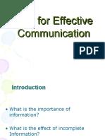 Communication.ppt