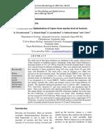 K. Sivasubramani et al.pdf