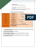 CICLO VII (1).docx