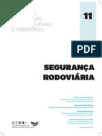 11SegRodoviaria_AF.pdf