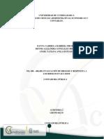 NIA 300 - 499 Normatividad.pdf