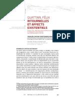 ritornelos e afetos existenciais.pdf