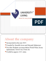 University Living (1).pptx