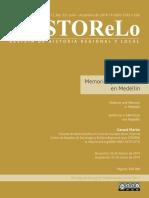 2145-132X-histo-11-22-340.pdf