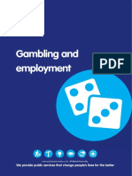 gambling and employment report.pdf