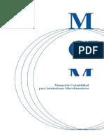 Manual-de-Contabilidad-para-IMFs-2010-2