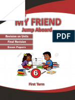 Jump Aboard 6 (First Term) Revision.pdf